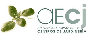 Asociación Española de Centros de Jardinería